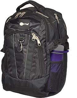 Best portal 2 backpack Reviews