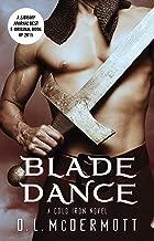 Blade Dance (A Cold Iron Novel Book 4)