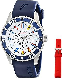 nautica watches sale