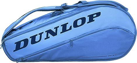 DUNLOP CX Team 8 Racket Thermo Tennis Bag