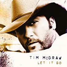 Best tim mcgraw the river and me Reviews