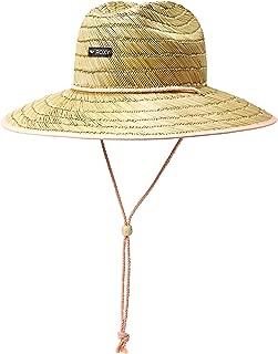 Best roxy childrens hats Reviews