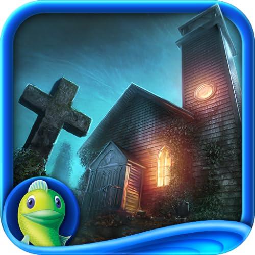 『エニグマティス:メープル・クリークの悪魔 (Kindle Tablet Edition)』のトップ画像