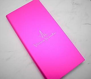Vivien Kondor resor smart rosa Powerbank