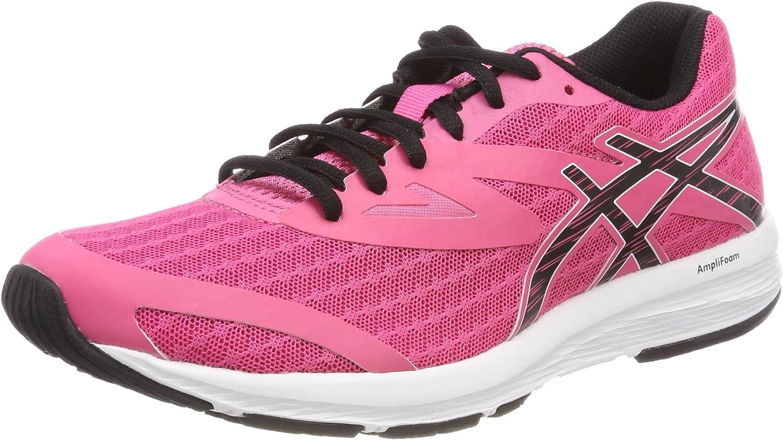 ASICS Sneaker T875N-2090 AMPLICA pink