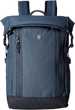 Victorinox - Altmont Classic Rolltop Laptop Backpack