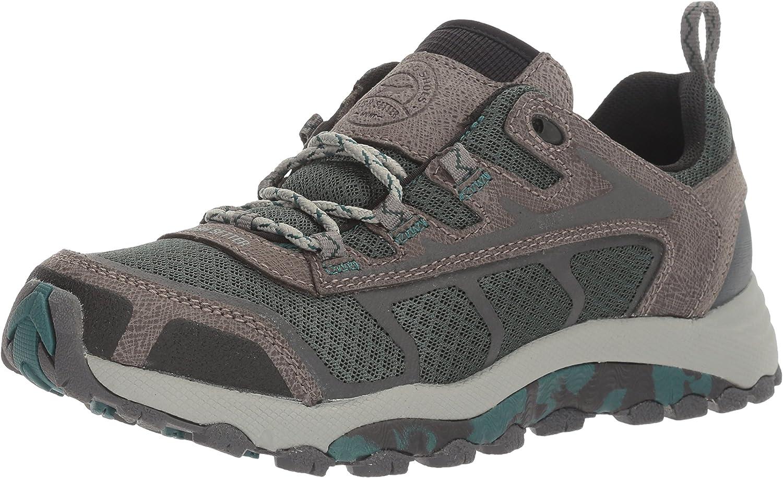 Irish Setter Womens Drifter 2838 Hiking shoes