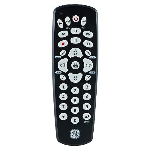 descargar quick remote para samsung