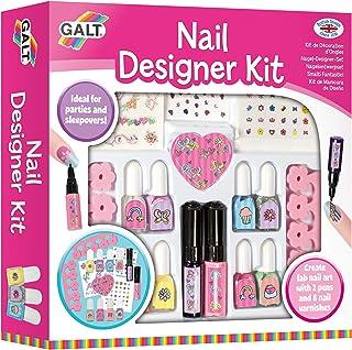 Galt G054357 Nail Designer Kit Nail Designer Kit