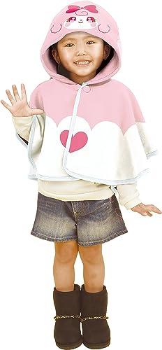 para barato Kokotama makeover makeover makeover cloak Merori of secret  tienda en linea