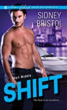 Shift (Hot Rides Book 2)