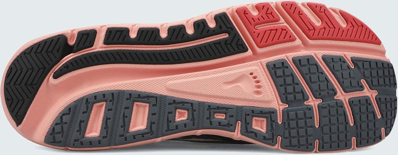 ALTRA Provision 4 hardloopschoenen voor dames - SS20 Zwart cETGEbkc