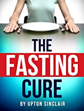 The Fasting Cure (English Edition)