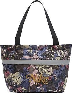 Nike Tanjun Printed KIDS Tote Shopper Bag