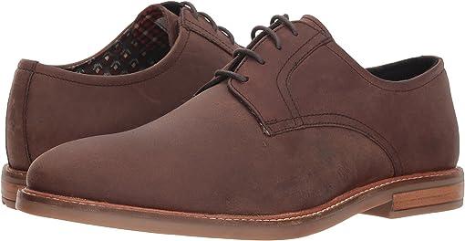 Brown 3