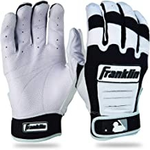 batting glove which hand