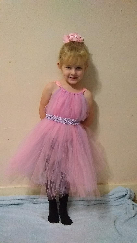 Toddler's sale Manufacturer regenerated product Tutu-Dress