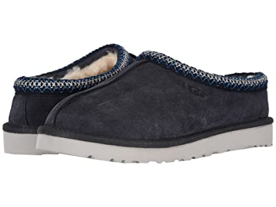 UGG Tasman (True Navy) Men