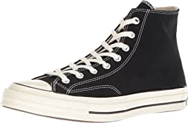 2a2fb31d6c4 Converse Chuck Taylor® All Star® Leather Hi at Zappos.com