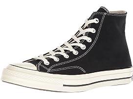 Converse Chuck Taylor® All Star® Core Hi at Zappos.com 7218c19ec4d