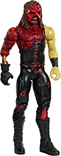 WWE Zombies Kane Action Figure