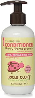 Best berries and twigs Reviews