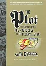 Best protocols of zion modern english Reviews