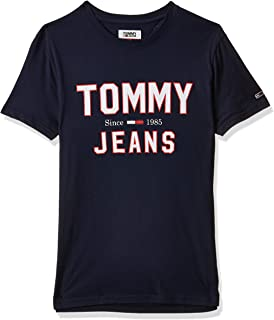 Tommy Hilfiger Men's T-Shirt T-Shirt