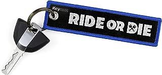ride or die gifts