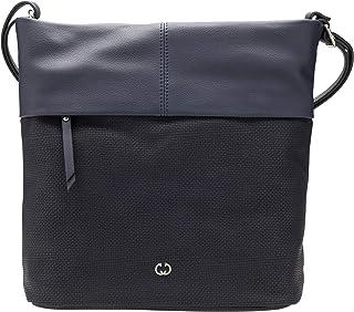 Gerry Weber Accessoires Taschen keep in mind shoulderbag lvz 4080004526 - 402 Blau