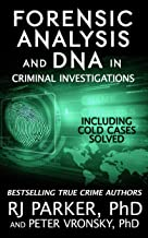 Best introduction to forensic criminal psychology Reviews