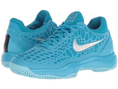 1aa4b00b2bf7c Nike Zoom Cage 3 HC at 6pm