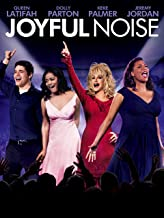 Best joyful noise entertainment Reviews