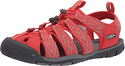 Keen CLEARWATER CNX mens Sport Sandal