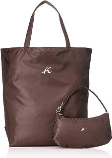 91379b03d50a Amazon.co.jp: Kitamura(キタムラ) - レディースバッグ・財布 / バッグ ...
