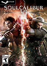 Best soul calibur 4 pc Reviews