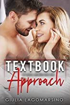 Textbook Approach: A Small Town Romance (The Cortell Brothers 4)