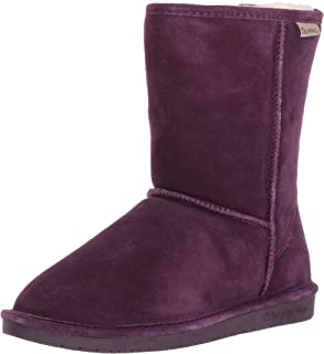 Best purple bearpaw boots Reviews