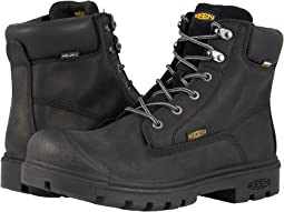 "Keen Utility Baltimore 6"" WP Steel Toe"