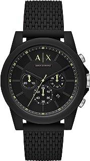 Armani Exchange Regarder AX1344