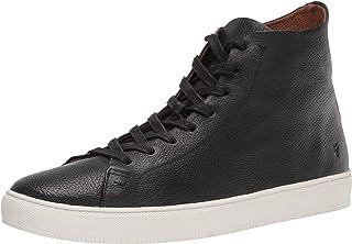 حذاء رياضي رجالي من FRYE Astor ذو دانتيل متوسط
