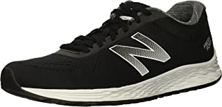 New Balance Mens MARISLB1 Arishi V1 Fresh Foam