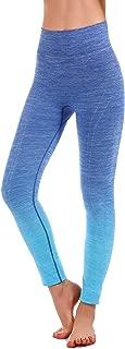 blue star clothing company