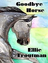 Goodbye Horse