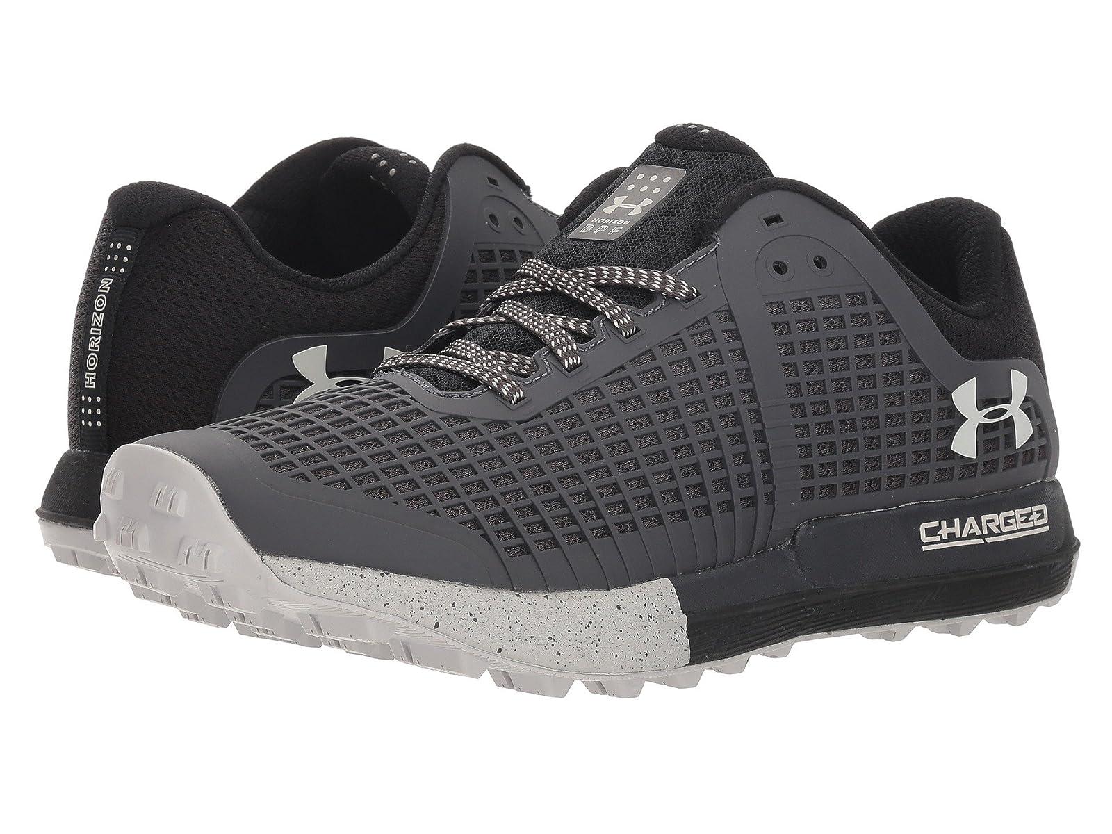 Under Armour UA Horizon BPFAtmospheric grades have affordable shoes