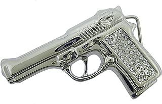 Best bullet belt wholesale Reviews