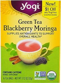 moringa tea online