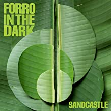 Best forro in the dark Reviews