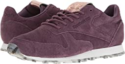 Reebok Lifestyle - Classic Leather Shmr