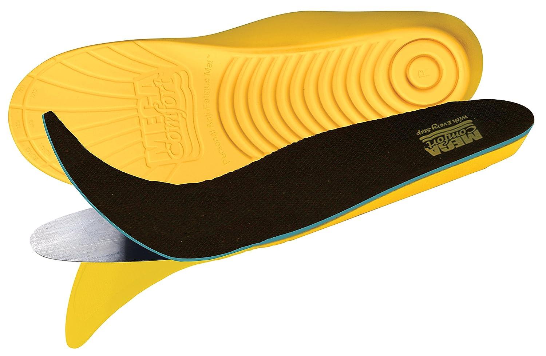 MEGAComfort Inc. - PAMPR-M1213 PAM D NEW before selling Japan's largest assortment ☆ Insoles; Puncture Resistant